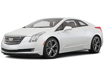 Fuses and relays Cadillac ELR (2014-2016)