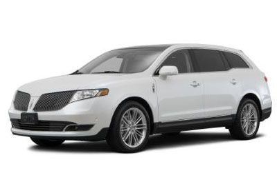 Fuses and relays Lincoln MKT (2013-2019)